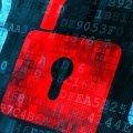 """""""Забетонировать информпространство"""". Зачем власть хочет блокировать сайты без суда"""