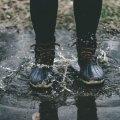 Шквали і грози: синоптики попереджають про різку зміну погоди