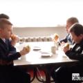 Недодавання, антисанітарія та кишкова паличка: в області перевірили шкільні їдальні