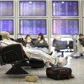 Обманывать авиапассажиров стало у нас чуть ли не нормой