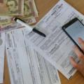 """Субсидии 2018: """"за бортом"""" - пенсионеры, семьи участников АТО и безработные"""
