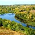 У річці Ірша житель Житомирської області виявив тіло жінки