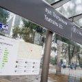 Виконком закупив 13 електронних табло для міста за нижчою ціною, ніж передбачали