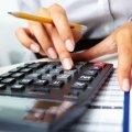 В області до місцевих бюджетів направлено 1,4 млрд грн податків