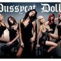 МУЗІКА. The Pussycat Dolls. Sway