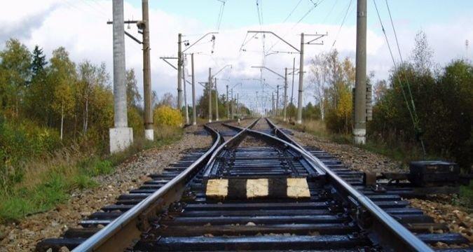 В області під колесами потяга загинув випускник коледжу