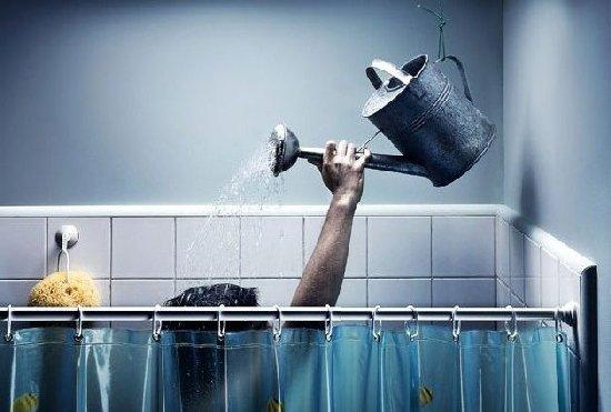У Житомирі декілька днів воду можна буде вживати тільки для технічних потреб