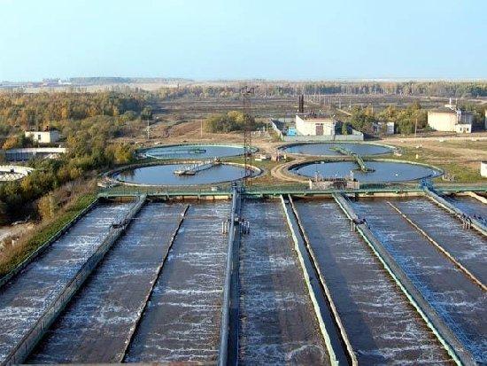 Апеляційний суд не задовольнив позов сільради Коростенщини і визнав договір про закупівлю очисних споруд недійсним