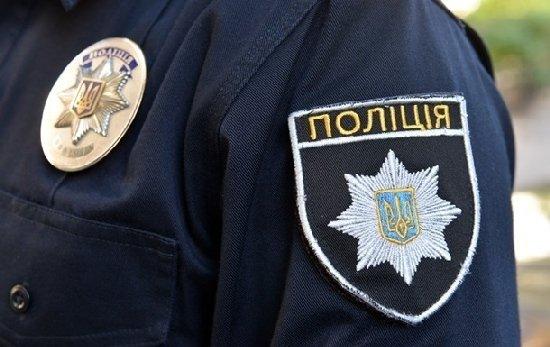 На Житомирщині у кущах знайшли мертву жінку, – ЗМІ