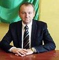 Голова малинської райдержадміністрації вскочив у халепу