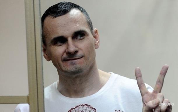 У Житомирі під стінами ОДА пройде акція підтримки українських бранців у Росії