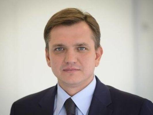 Комітет ВРУ з питань соціальної політики підтримав вимоги житомирян, відновити справедливість щодо пенсіонерів, чорнобильців та онкохворих