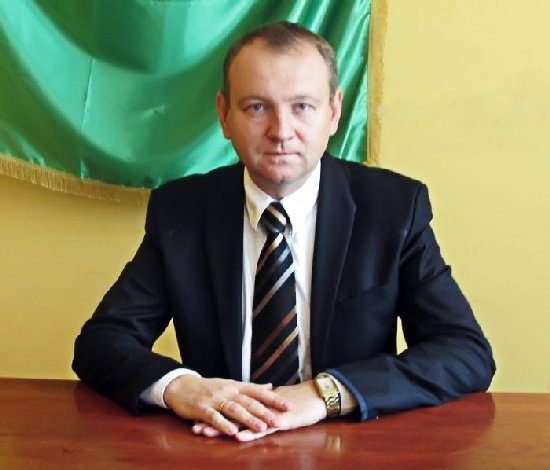 Голова Малинської РДА через скандал утік з міста, – ЗМІ