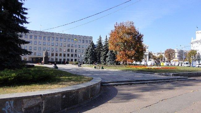 У Житомирі на два дні перекриють автомобільний рух на одній із вулиць