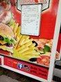 Вулична їжа в Житомирі: дорого чи дешево