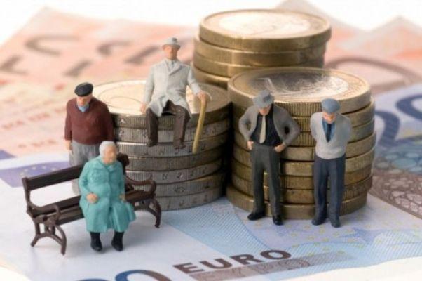 Новые условия выхода на пенсию: что следует знать