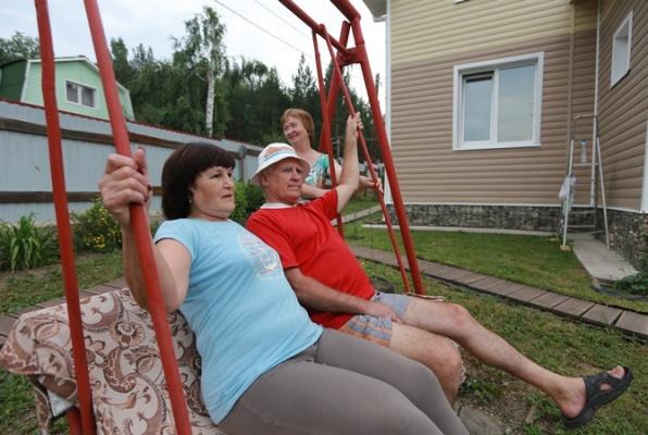 В Украине осенью грядет волна разводов из-за субсидий