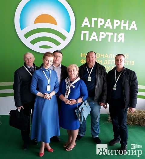 Ірина Синявська позбувається нерухомості в Києві за $74000
