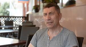 Сергей Форест: Грабительская оценка министра Петренко и Фонда госимущества