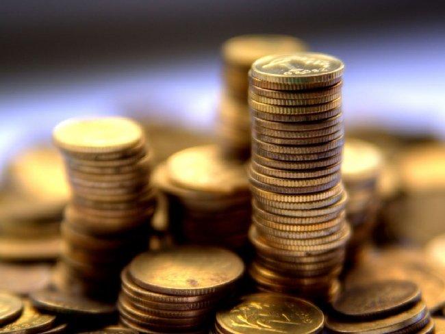 На Житомирщині за півроку на соціальні виплати спрямовано 2,4 млрд грн єдиного внеску