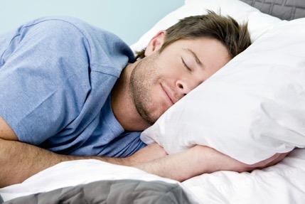 Новое качество сна