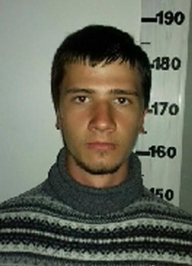 Житомирська поліція розшукує 19-річного засудженого, який втік з діагностичного центру через вікно туалету