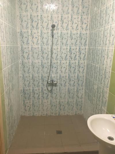 У Житомирі родина Перевєрзєвих переїхала у нову простору квартиру