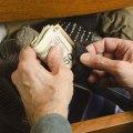 Как хранить деньги, чтобы их становилось больше: 5 советов