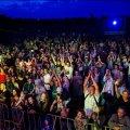 Біла Вежа, Фіолет, Друга Ріка: у Новоград-Волинському відбувся музичний фестиваль «Lesia Grand Fest». ФОТО