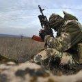 У зоні ООС військовослужбовець бердичівської бригади покінчив життя самогубством