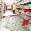В Україні хочуть зобов'язати облаштовувати туалети у супермаркетах