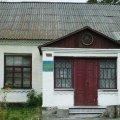 На Житомирщині обікрали музей