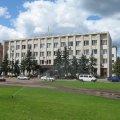 Документ Житомирської міськради помилково прийняли на сесії в Ірпені