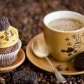 Як пити каву, щоб довше жити