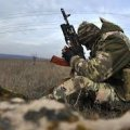 У Житомирській області рідні намагаються з'ясувати правду про смерть військовослужбовця 26-ї бригади