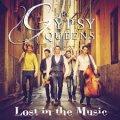 МУЗІКА. The Gypsy Queens - L'Italiano (Toto Cutugno)