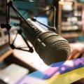 """Житомирське радіо """"Крок"""" планують продати за 200 тис. доларів, – джерела"""