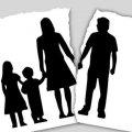 В Украине семьи разводятся, чтобы получить субсидию