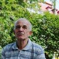 У заповідників Житомирщини немає фіксованих меж, – еколог