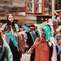У Житомирі відбувся Free Market
