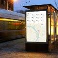 У Житомирі можуть з'явитися сучасні туристичні путівники та веб-портал мандрівок містом