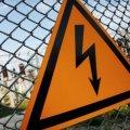 У Житомирі молода вагітна жінка загинула від удару струмом у кіоску. ФОТО