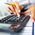 У місцевий бюджет надійшло більше 30 млн грн податку від власників нерухомості