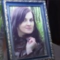 Жительницу Бердичева Валерию Запорожец зарезал 15-летний подросток. ФОТО
