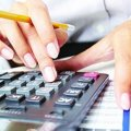 У Житомирській області до бюджетів усіх рівнів надійшло 4,5 млрд грн податків