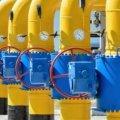 Колите дрова: цены на газ добьют украинцев