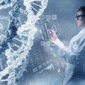 Будете ли вы богатым и успешным заложено в вашем ДНК: наличие правильных генов определяет, как сложится жизнь человека, – Daily Mail