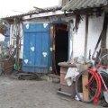 У Радомишльському районі побилися сусіди, у Коростенському – донька зарізала матір