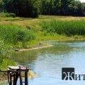 У Черняхові 37-річний чоловік пішов ловити раків – і втопився