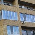 Як проектуватимуть балкони та лоджії з жовтня – рішення